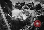 Image of natural and man made disasters in 1949 United States USA, 1949, second 18 stock footage video 65675051642