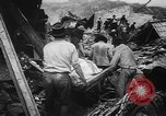 Image of natural and man made disasters in 1949 United States USA, 1949, second 19 stock footage video 65675051642