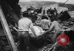 Image of natural and man made disasters in 1949 United States USA, 1949, second 20 stock footage video 65675051642