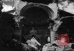 Image of natural and man made disasters in 1949 United States USA, 1949, second 22 stock footage video 65675051642