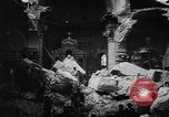 Image of natural and man made disasters in 1949 United States USA, 1949, second 23 stock footage video 65675051642