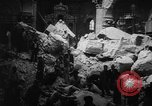 Image of natural and man made disasters in 1949 United States USA, 1949, second 24 stock footage video 65675051642