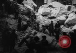 Image of natural and man made disasters in 1949 United States USA, 1949, second 25 stock footage video 65675051642