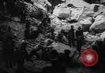 Image of natural and man made disasters in 1949 United States USA, 1949, second 26 stock footage video 65675051642