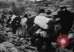 Image of natural and man made disasters in 1949 United States USA, 1949, second 27 stock footage video 65675051642