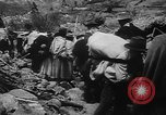 Image of natural and man made disasters in 1949 United States USA, 1949, second 28 stock footage video 65675051642