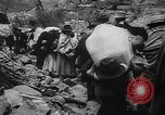 Image of natural and man made disasters in 1949 United States USA, 1949, second 29 stock footage video 65675051642