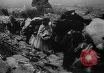 Image of natural and man made disasters in 1949 United States USA, 1949, second 30 stock footage video 65675051642