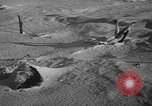 Image of natural and man made disasters in 1949 United States USA, 1949, second 39 stock footage video 65675051642