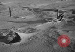 Image of natural and man made disasters in 1949 United States USA, 1949, second 40 stock footage video 65675051642