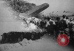 Image of natural and man made disasters in 1949 United States USA, 1949, second 56 stock footage video 65675051642