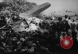 Image of natural and man made disasters in 1949 United States USA, 1949, second 57 stock footage video 65675051642
