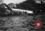 Image of natural and man made disasters in 1949 United States USA, 1949, second 61 stock footage video 65675051642