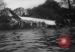 Image of natural and man made disasters in 1949 United States USA, 1949, second 62 stock footage video 65675051642