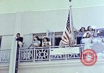 Image of Victory over Japan day Honolulu Hawaii USA, 1945, second 1 stock footage video 65675051646