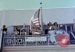 Image of Victory over Japan day Honolulu Hawaii USA, 1945, second 3 stock footage video 65675051646