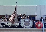 Image of Victory over Japan day Honolulu Hawaii USA, 1945, second 5 stock footage video 65675051646