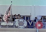 Image of Victory over Japan day Honolulu Hawaii USA, 1945, second 6 stock footage video 65675051646