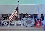 Image of Victory over Japan day Honolulu Hawaii USA, 1945, second 13 stock footage video 65675051646