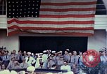 Image of Victory over Japan day Honolulu Hawaii USA, 1945, second 16 stock footage video 65675051646
