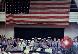 Image of Victory over Japan day Honolulu Hawaii USA, 1945, second 17 stock footage video 65675051646