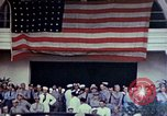 Image of Victory over Japan day Honolulu Hawaii USA, 1945, second 19 stock footage video 65675051646