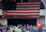 Image of Victory over Japan day Honolulu Hawaii USA, 1945, second 20 stock footage video 65675051646