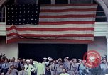 Image of Victory over Japan day Honolulu Hawaii USA, 1945, second 21 stock footage video 65675051646