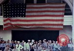 Image of Victory over Japan day Honolulu Hawaii USA, 1945, second 22 stock footage video 65675051646
