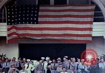 Image of Victory over Japan day Honolulu Hawaii USA, 1945, second 23 stock footage video 65675051646