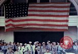 Image of Victory over Japan day Honolulu Hawaii USA, 1945, second 24 stock footage video 65675051646