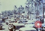 Image of Victory over Japan day Honolulu Hawaii USA, 1945, second 36 stock footage video 65675051646