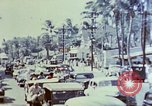 Image of Victory over Japan day Honolulu Hawaii USA, 1945, second 37 stock footage video 65675051646