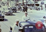 Image of Victory over Japan day Honolulu Hawaii USA, 1945, second 44 stock footage video 65675051646
