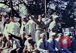 Image of Victory over Japan day Honolulu Hawaii USA, 1945, second 47 stock footage video 65675051646