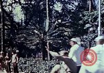Image of Victory over Japan day Honolulu Hawaii USA, 1945, second 49 stock footage video 65675051646