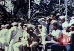 Image of Victory over Japan day Honolulu Hawaii USA, 1945, second 50 stock footage video 65675051646
