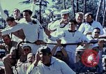 Image of Victory over Japan day Honolulu Hawaii USA, 1945, second 55 stock footage video 65675051646