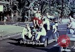 Image of Victory over Japan day Honolulu Hawaii USA, 1945, second 62 stock footage video 65675051646