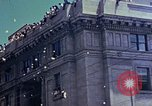 Image of Victory over Japan day Honolulu Hawaii USA, 1945, second 11 stock footage video 65675051648