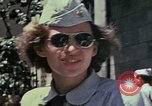 Image of Victory over Japan day Honolulu Hawaii USA, 1945, second 29 stock footage video 65675051648