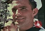 Image of Victory over Japan day Honolulu Hawaii USA, 1945, second 30 stock footage video 65675051648