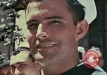 Image of Victory over Japan day Honolulu Hawaii USA, 1945, second 31 stock footage video 65675051648