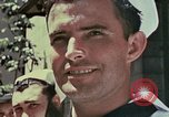 Image of Victory over Japan day Honolulu Hawaii USA, 1945, second 32 stock footage video 65675051648