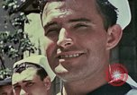 Image of Victory over Japan day Honolulu Hawaii USA, 1945, second 33 stock footage video 65675051648