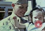 Image of Victory over Japan day Honolulu Hawaii USA, 1945, second 5 stock footage video 65675051649