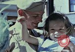 Image of Victory over Japan day Honolulu Hawaii USA, 1945, second 8 stock footage video 65675051649
