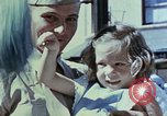 Image of Victory over Japan day Honolulu Hawaii USA, 1945, second 9 stock footage video 65675051649