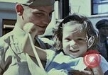 Image of Victory over Japan day Honolulu Hawaii USA, 1945, second 10 stock footage video 65675051649