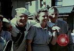 Image of Victory over Japan day Honolulu Hawaii USA, 1945, second 29 stock footage video 65675051649